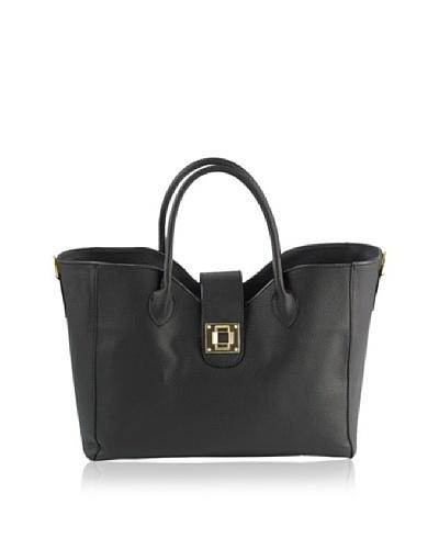 Eli's Bags Milano Bolso Rivalta