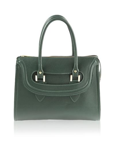 Eli's Bags Milano Bolso Urbino
