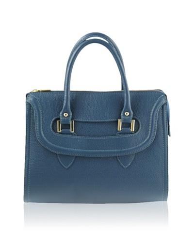 Eli's Bags Milano Bolso Lallio
