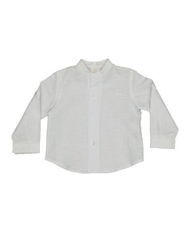 Elisa Menuts Camisa Mao