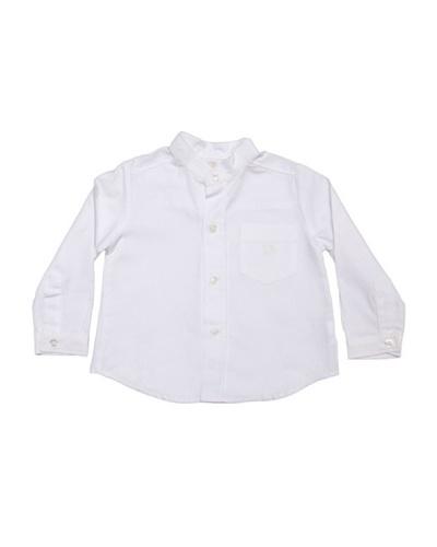 Elisa Menuts Camisa Clásico