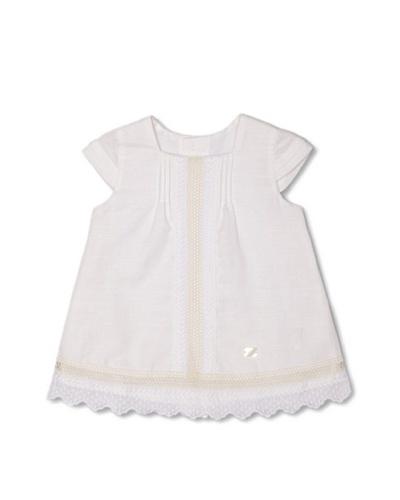 Elisa Menuts Vestido Bebé Katerine