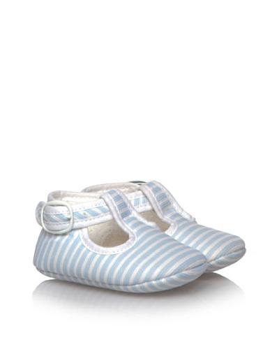 Elisa Menuts Zapatos Bebé Lines
