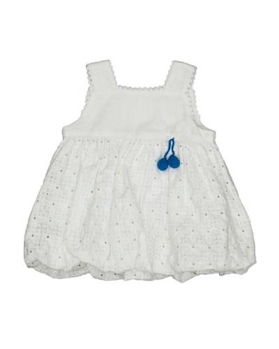 Elisa Menuts Vestido Bebé Borlas