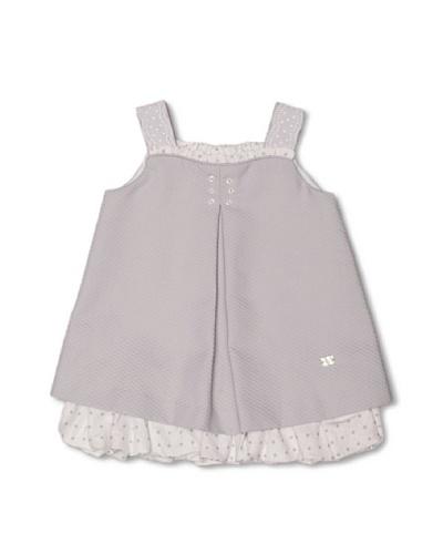 Elisa Menuts Vestido Bebé Tabatha