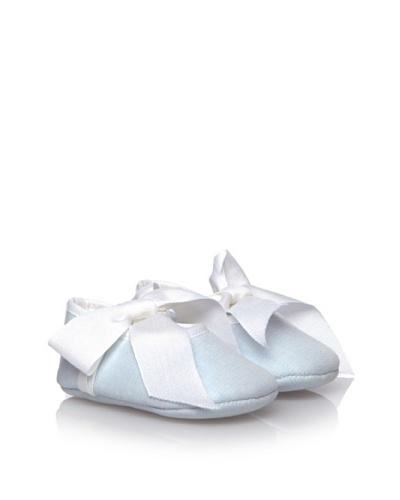 Elisa Menuts Zapatos Bebé Lisa