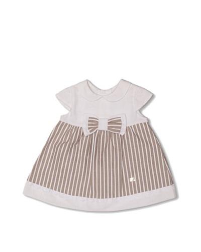 Elisa Menuts Vestido Bebé Marisa