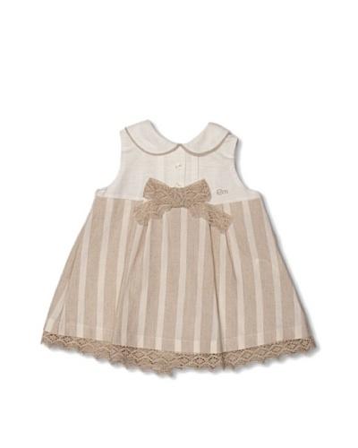 Elisa Menuts Vestido Bebé Mani
