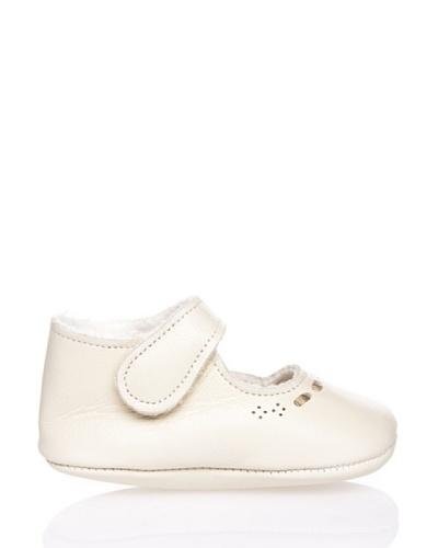 Elisa Menuts Zapatos Clásico