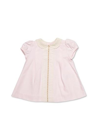 Elisa Menuts Vestido Bebé Calendre
