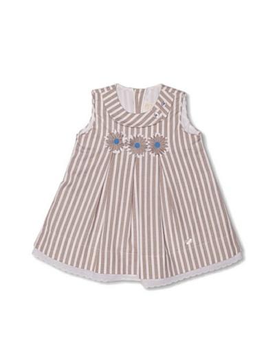 Elisa Menuts Vestido Bebé Katherine