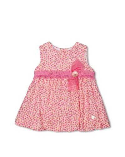 Elisa Menuts Vestido Bebé Timothee