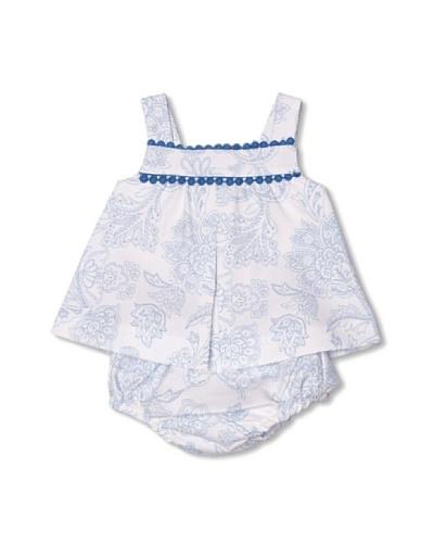Elisa Menuts Conjunto Bebé Georgina