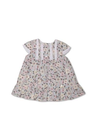 Elisa Menuts Vestido Bebé Sandy