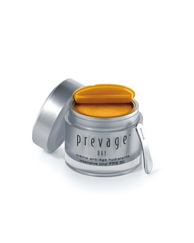 Elisabeth Arden Crema Anti-Age Prevage® Spf 30 50 ml