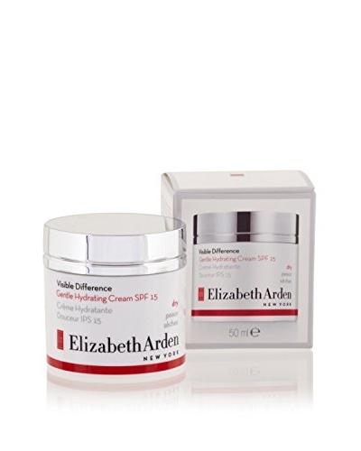 Elisabeth Arden Crema Hidratante Diferencia Visible 50 ml