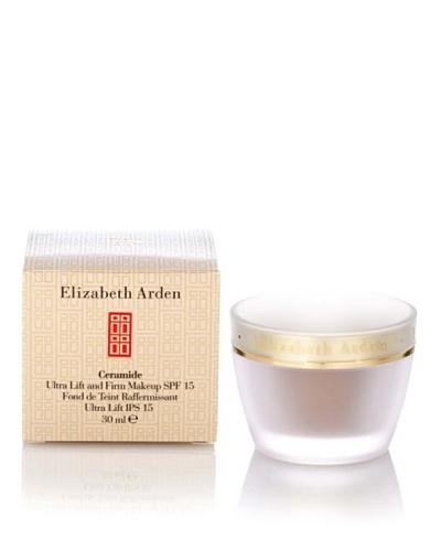 Elizabeth Arden Maquillaje En Crema Ceramide Spf 15 Cocoa n°15 30 ml