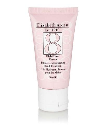 Elizabeth Arden Crema De Manos Hidratante Intesiva Eight Hour 30 ml