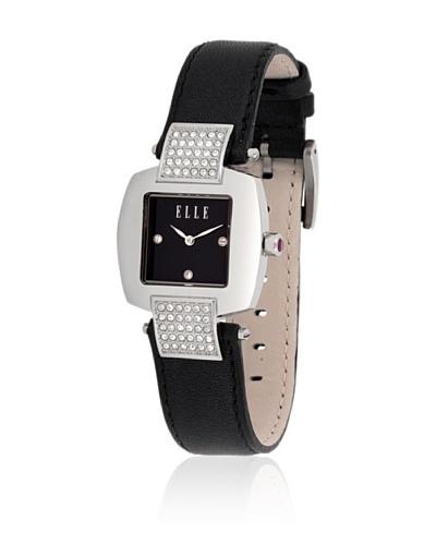 Elle Reloj EL20131S04N