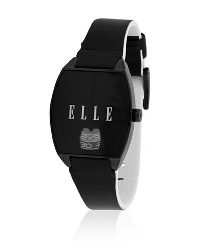 Elle Reloj EL20173S01N