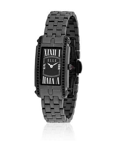 Elle Reloj EL20050B11N