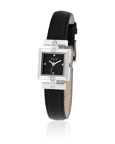 Elle Reloj EL20021S11C