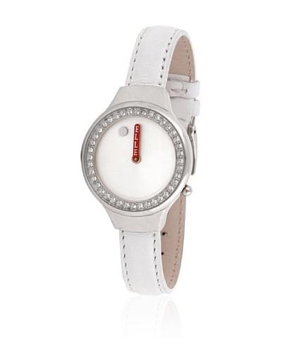 Elle Reloj EL20109S07C