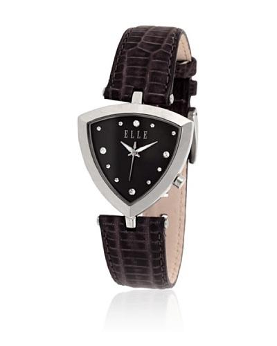 Elle Reloj EL20017S06C