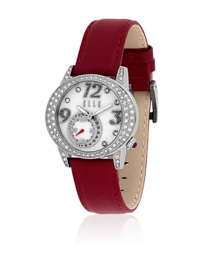 Elle Reloj EL20048S09N