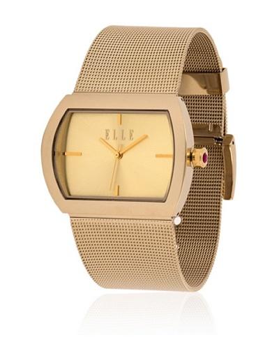 Elle Reloj EL20150B02N