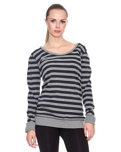 Elle Sports Camiseta Yarn