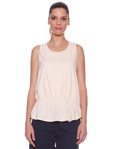 Ellese Camiseta Amy Double