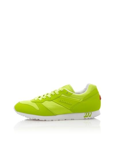 Ellesse Zapatillas 117 Verde