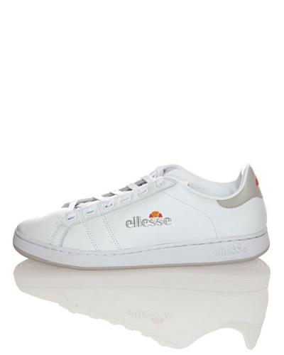 Ellesse Zapatillas Dante Blanco / Gris