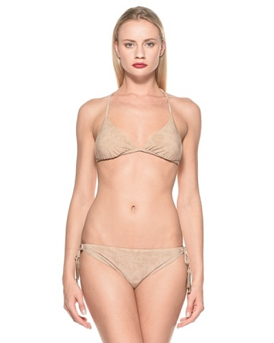 Emamò Bikini Tammy Beige