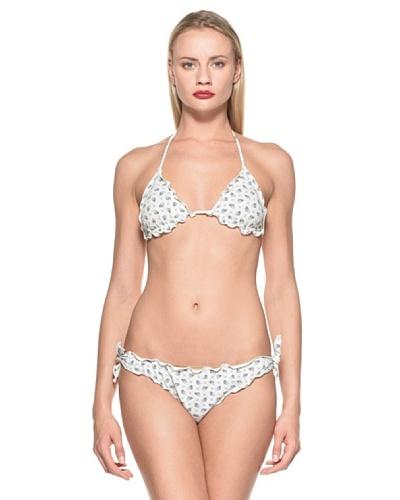 Emamò Bikini Jaidan