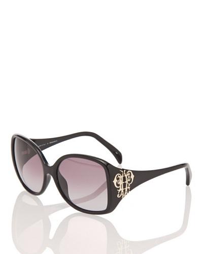 Pucci Sun Gafas de Sol EP673S_001-58-17-130 Negro