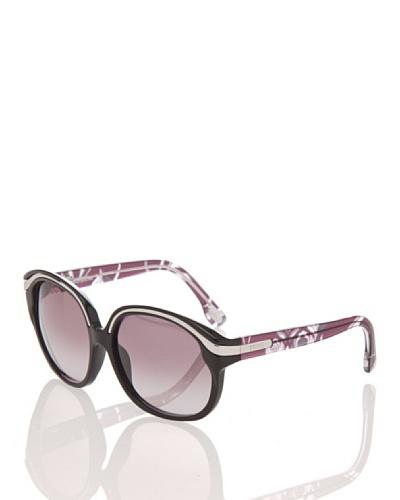 Pucci Sun Gafas de Sol EP689S_004-59-16-130 Negro