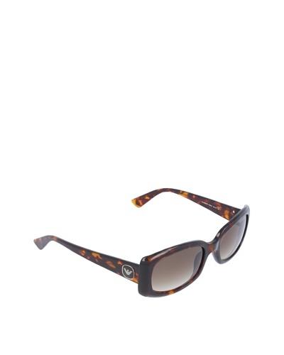 Emporio Armani Gafas de Sol EA 9591/S 02 086 Havana
