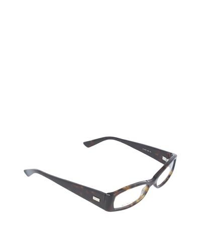 Emporio Armani Gafas de Sol EA9835086 Havana
