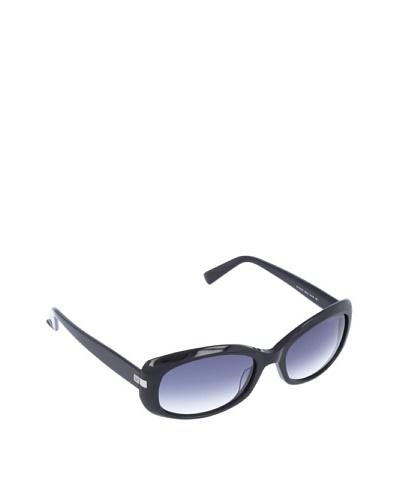Emporio Armani Gafas de Sol EA 9721/S JJ807 Negro