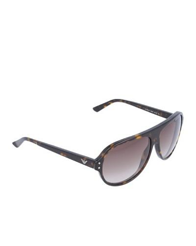 Emporio Armani Gafas de sol EA 9860/S HA086 Havana