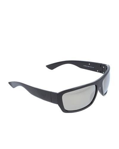 Emporio Armani Gafas de sol EA 9857/S UED28 Negro