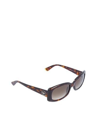 Emporio Armani Gafas De Sol Ea 9591/S 02086 Havana