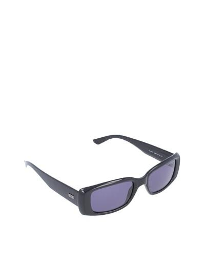 Emporio Armani Gafas De Sol Ea 9793/S Bnd28 Negro