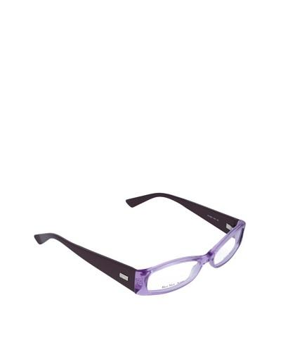Emporio Armani Montura EA 9835 6X5 Violeta