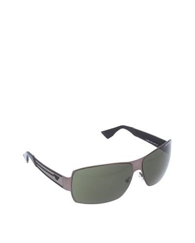 Emporio Armani Gafas de Sol EA 9698/S 1E R80 Rutenio