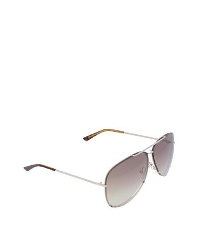 Emporio Armani Gafas de Sol EA 9789/S 6U 3YG Dorado