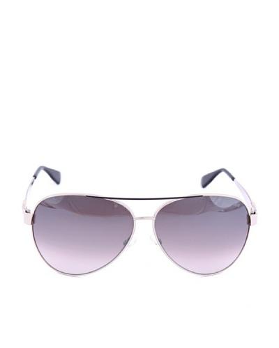 Emporio Armani Gafas de Sol EA 9704/S NQV8N Dorado