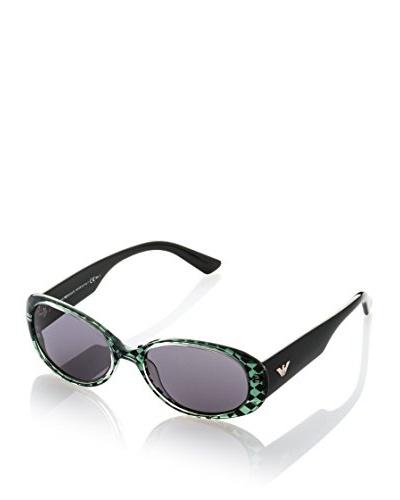 Emporio Armani Gafas de Sol EA 9608/S_I08 Verde